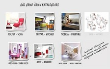 Export our products catalog
