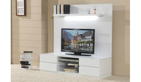 TV SEHPASI 160 CM MODEL-4